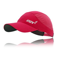 Inov8 Race Elite Peak Runninig Cap