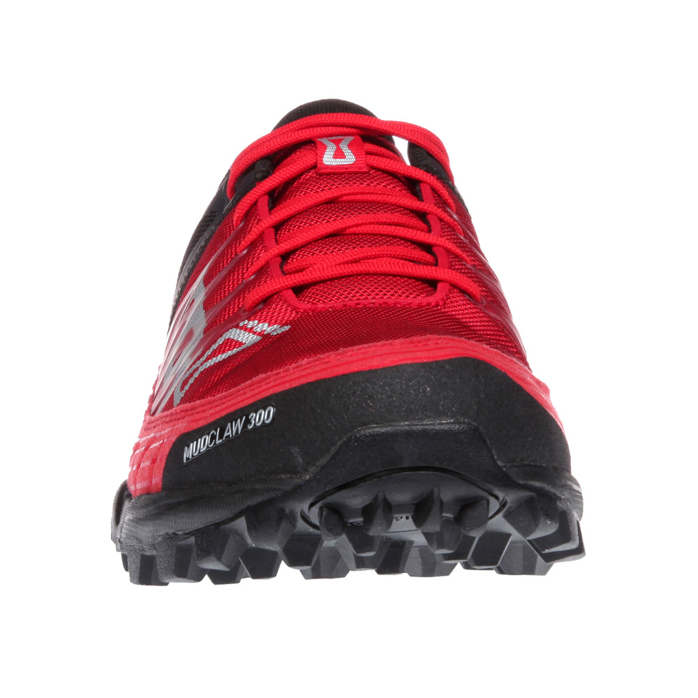 Inov-8 Mudclaw 300 Fell Running Shoes - AW16