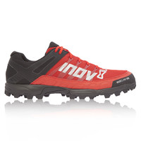 Inov-8 Mudclaw 300 Fell zapatillas de running