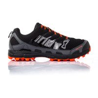 INOV8 ROCLITE 280 CHAUSSURES COURSE TRIAL - AW16