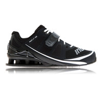 Inov8 Fastlift 325 Weightlifting Shoes