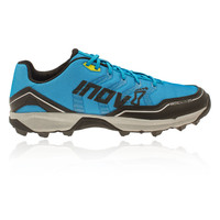 Inov8 ArcticTalon 275 trail zapatillas de running