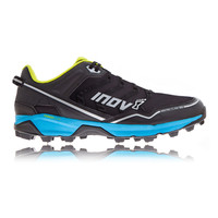 Inov8 Arctic Claw 300 Trail Running Shoes
