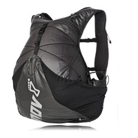 Inov8 Race Ultra Boa Running Pack - AW18