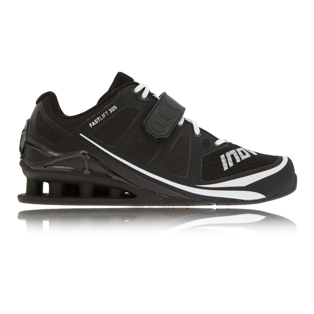 Fastlift 325 per donna Weightlifting scarpe
