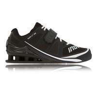 Inov8 Fastlift 325 Women's Weightlifting Shoes - AW17