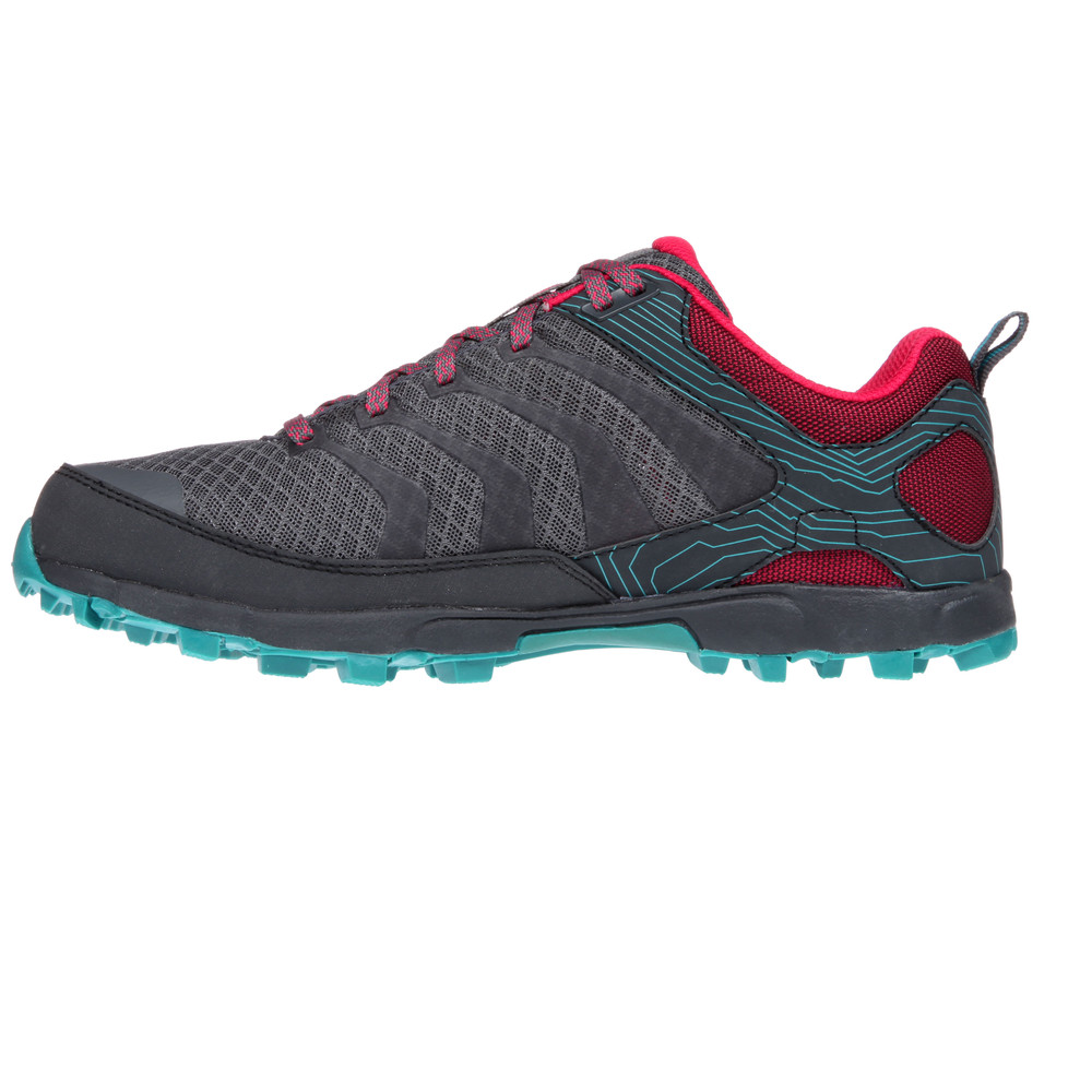 Inov  Roclite  Womens Trail Running Shoes