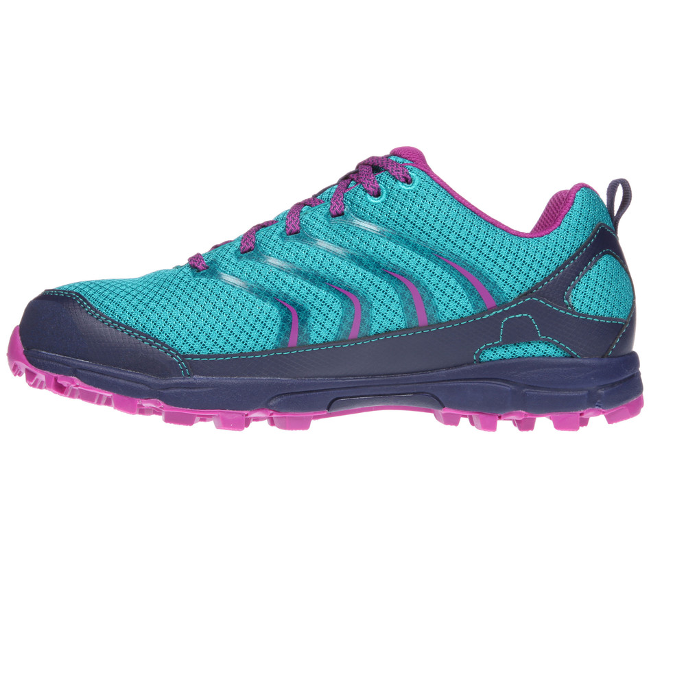 ... Inov8 Roclite 280 Women's Trail Running Shoes ...