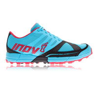 Inov8 Terraclaw 250 Women's Trail Running Shoes