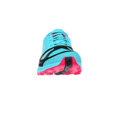 Inov8 Terraclaw 250 Women's Trail Running Shoes