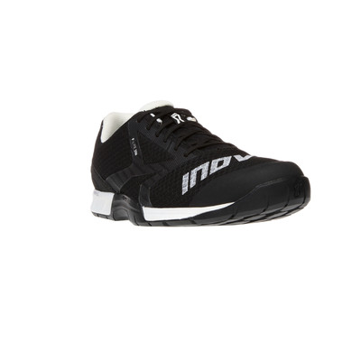 Inov8 F-Lite 250 Fitness Shoes