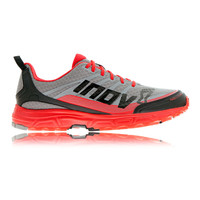 INOV8 RACE ULTRA 290 CHAUSSURES COURSE TRIAL - SS16