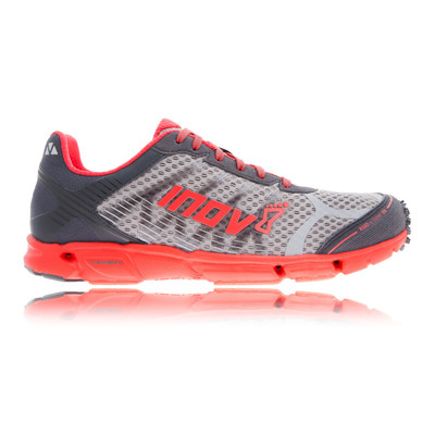 Inov8 Road-X-Treme 250 Unisex zapatillas de running