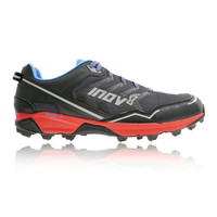 Inov8 Arctic Claw 300 Thermo Trail Running Shoes