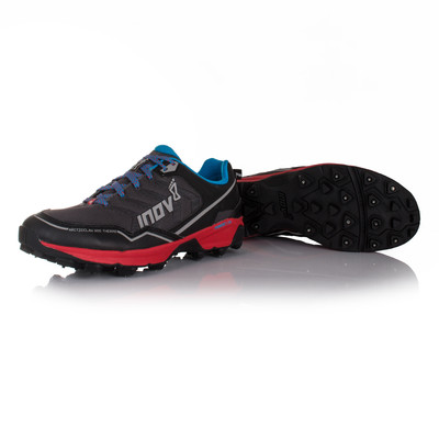 Inov8 Arctic Claw 300 Thermo trail zapatillas de running