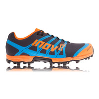 Inov8 X-Talon 200 trail zapatillas de running - SS17