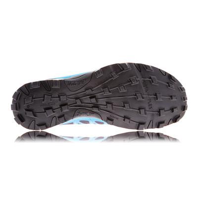 Inov8 X-Talon 200 Trail Running Shoes - SS17