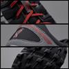 Inov8 X-Talon 212 Trail Running Shoes
