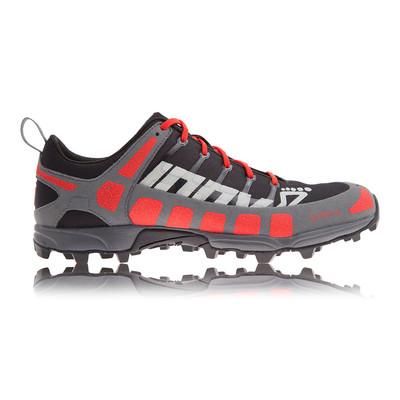 Inov8 X-Talon 212 chaussures de trail