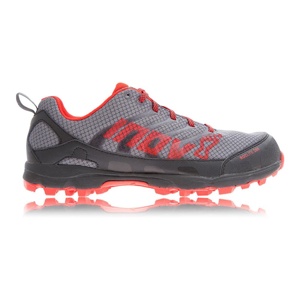 Inov8 Roclite 280 scarpe da trail corsa