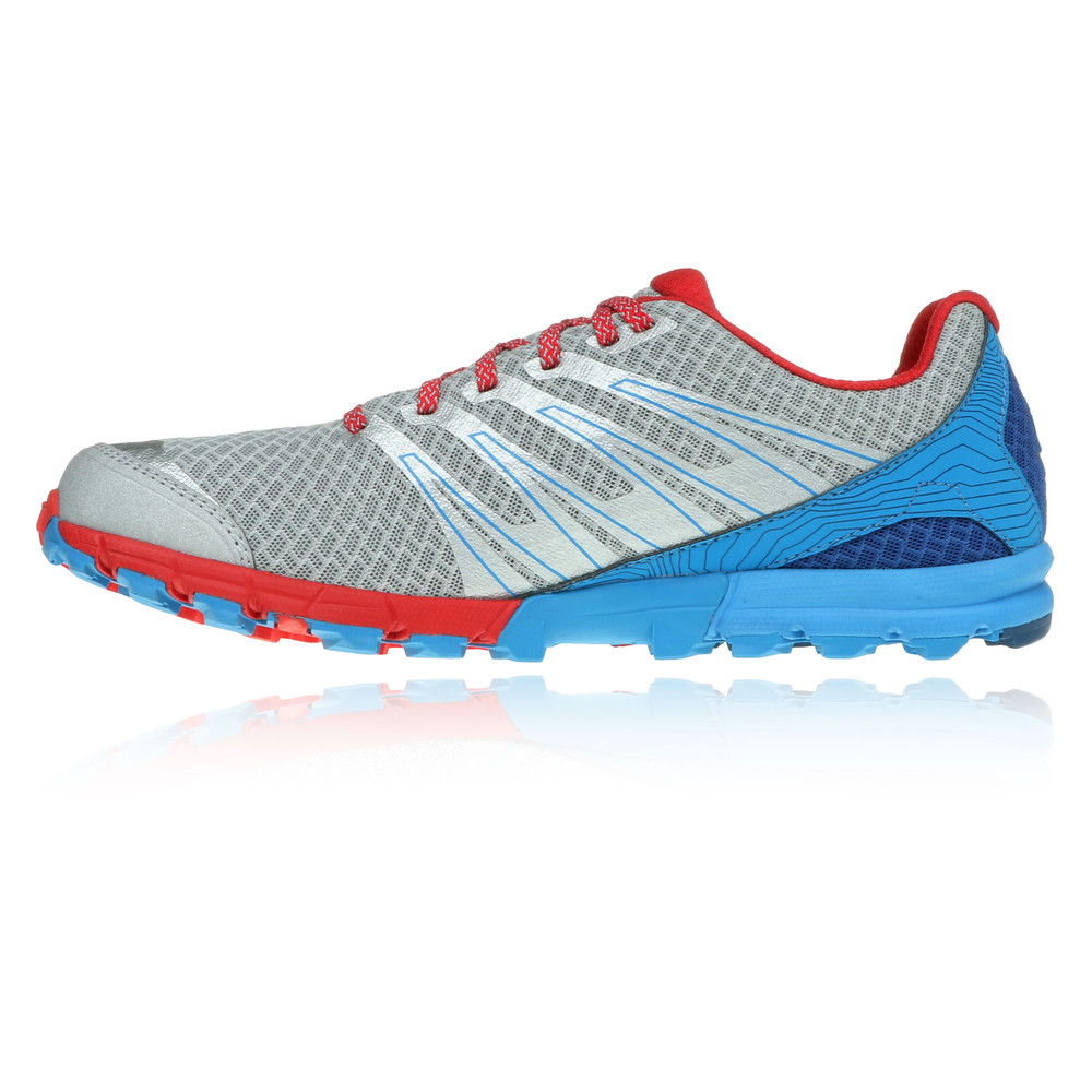 Inov8-Trail-Talon-250-Mens-Trail-Running-Road-