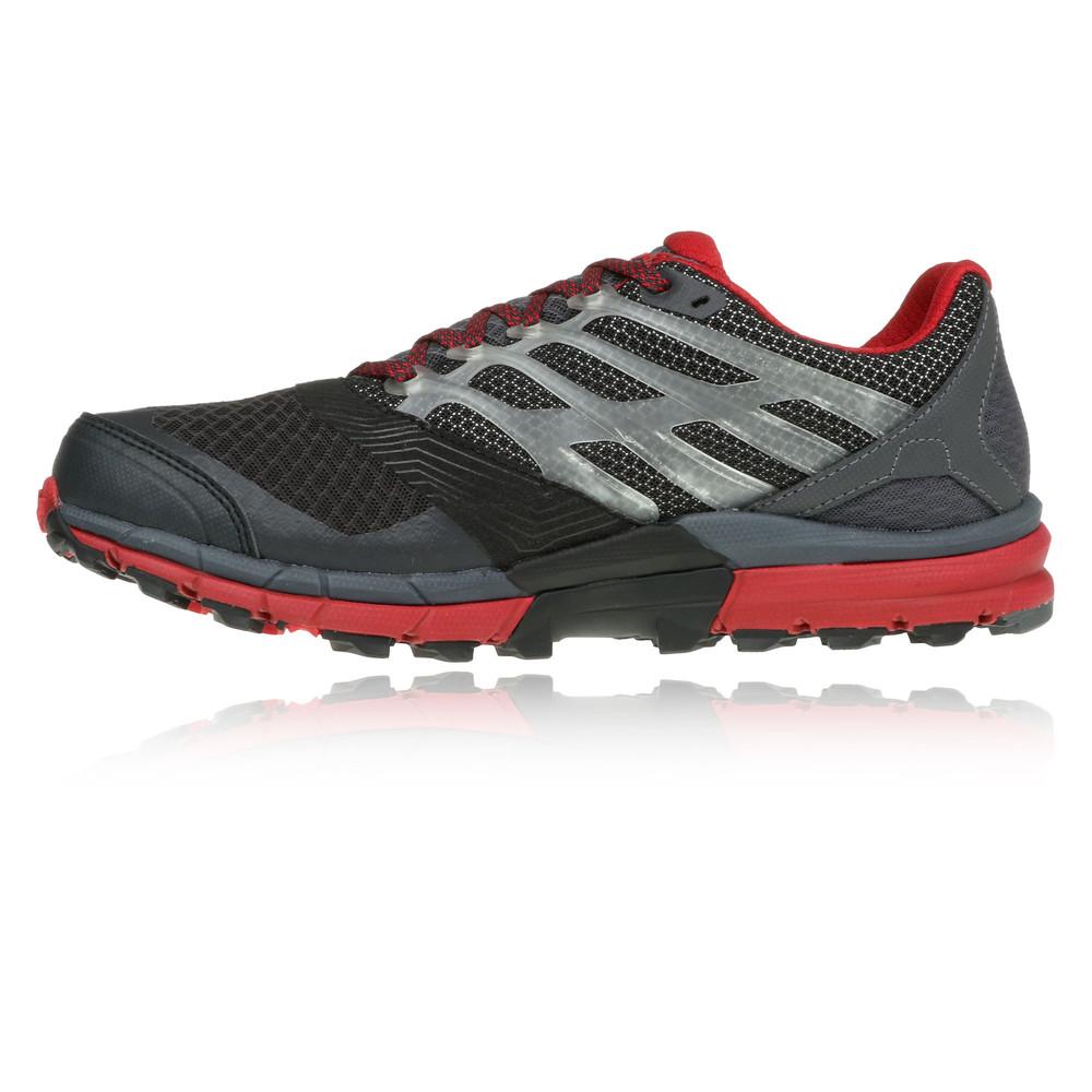 ... Inov8 TrailTalon 275 Gore-Tex Running Shoes ...