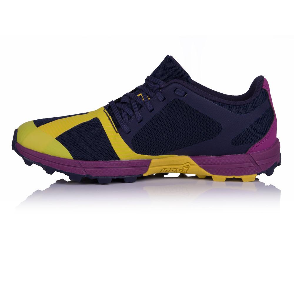 Inov  Trail Shoes Uk