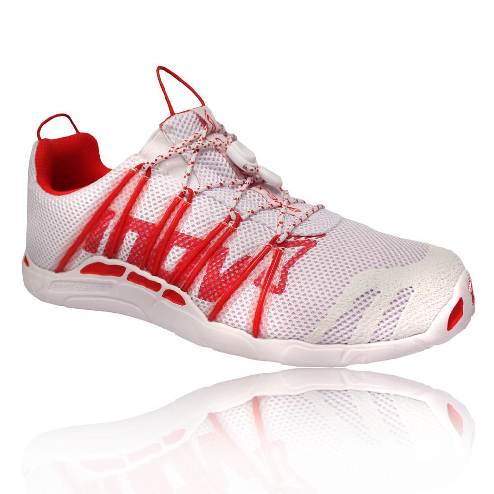 Inov  Bare X  Running Shoes