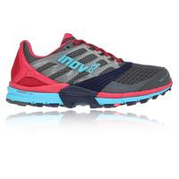 Inov8 TrailTalon 275 para mujer zapatillas de running