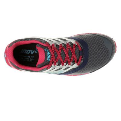 Inov8 TrailTalon 275 Women's Running Shoes