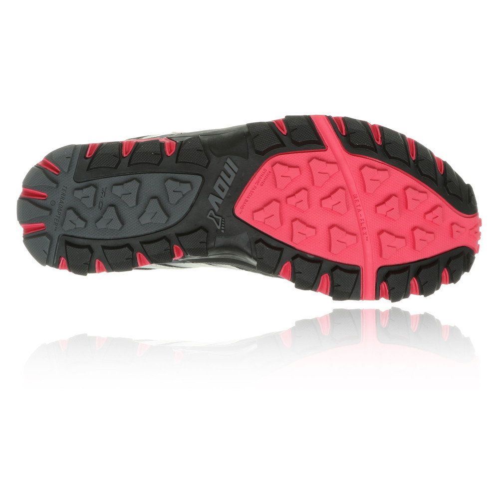 Inov8 Trailtalon 275 Gore-Tex Damen Laufschuhe Laufschuhe Laufschuhe Turnschuhe Sportschuhe Mehrfarbig  | Günstigstes  767d5b