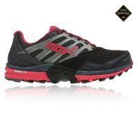 Inov8 TrailTalon 275 Gore-Tex Women's Running Shoes