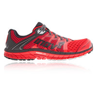 INOV8 ROAD CLAW 275 CHAUSSURES DE COURSE À PIED - AW16