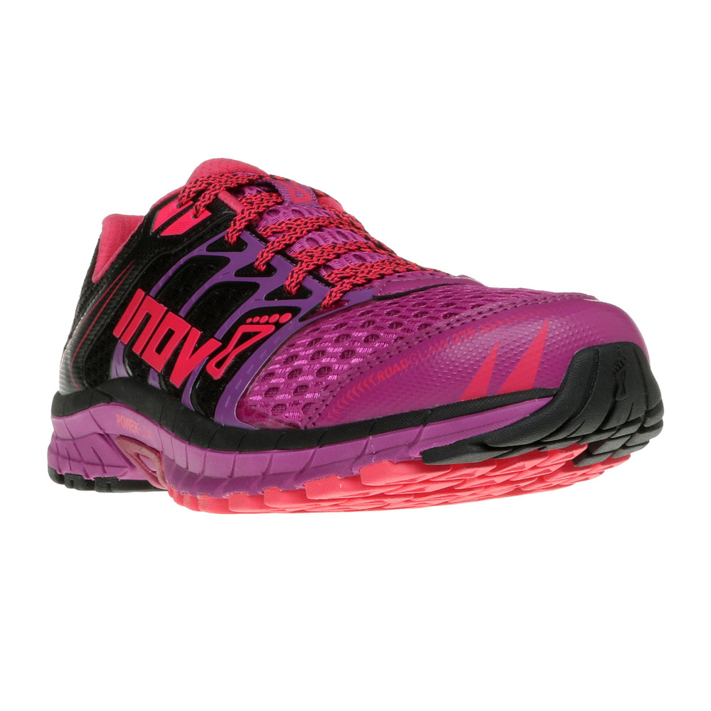 off road running shoes - Ecosia 1091f7570