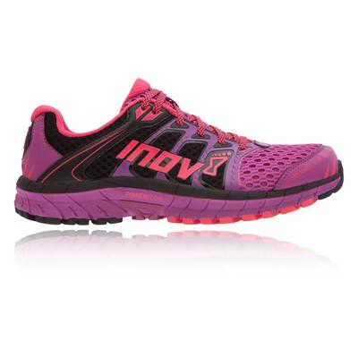 Inov8 Road Claw 275 para mujer zapatillas de running