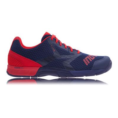 Inov8 F-Lite 250 scarpe da allenamento