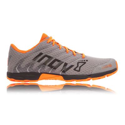 Inov8 F-Lite 195 chaussures de course à pied - AW16