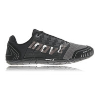 Inov8 Bare XF 210 zapatillas de training