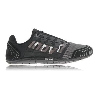 Inov8 Bare XF 210 chaussures de course à pied - AW16