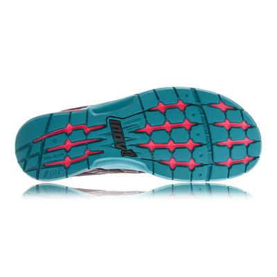 Inov8 F-Lite 235 Women's Training Shoes