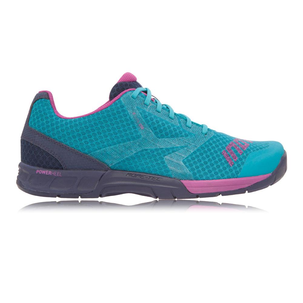 inov8 f lite 250 womens shoes 50