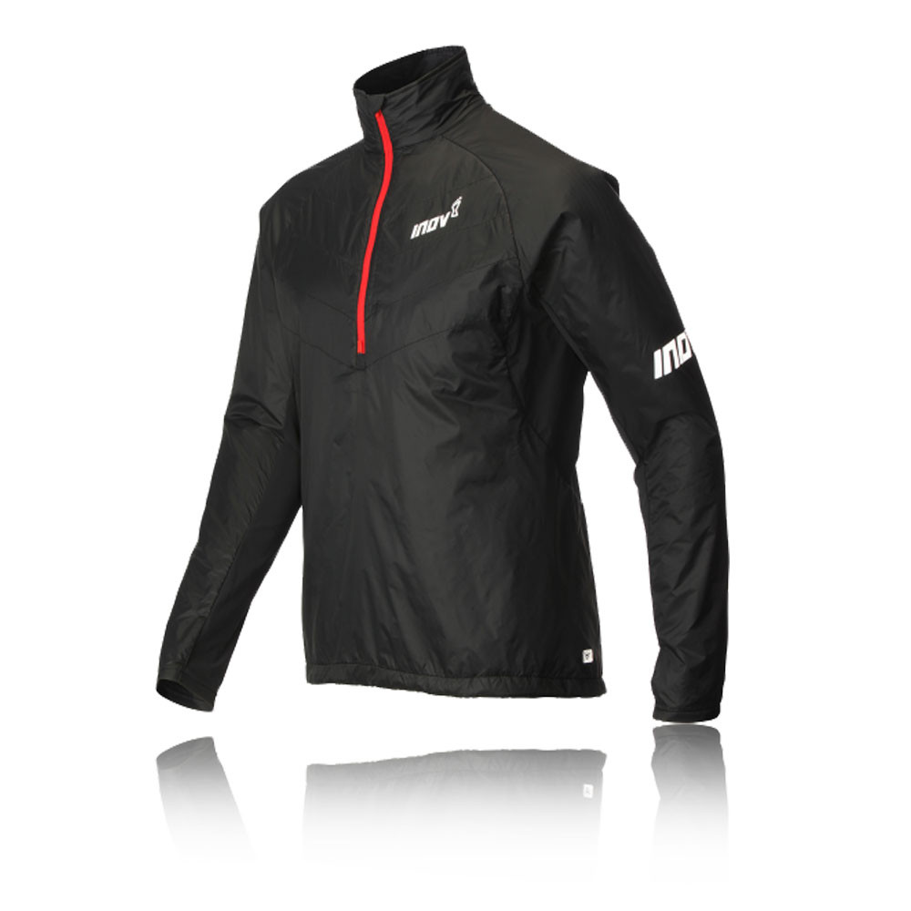 Running Jackets & Gilets | SportsShoes.com