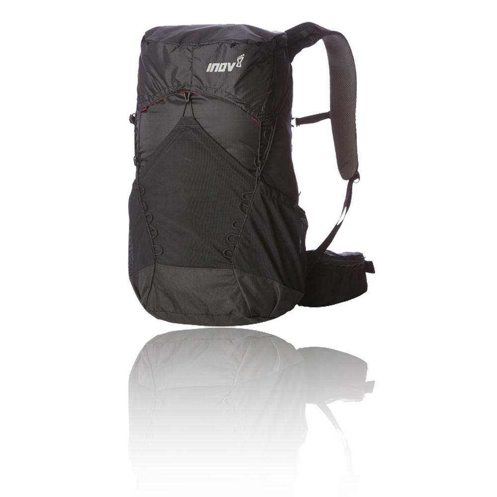 Inov8 All Terrain 25  Running Backpack