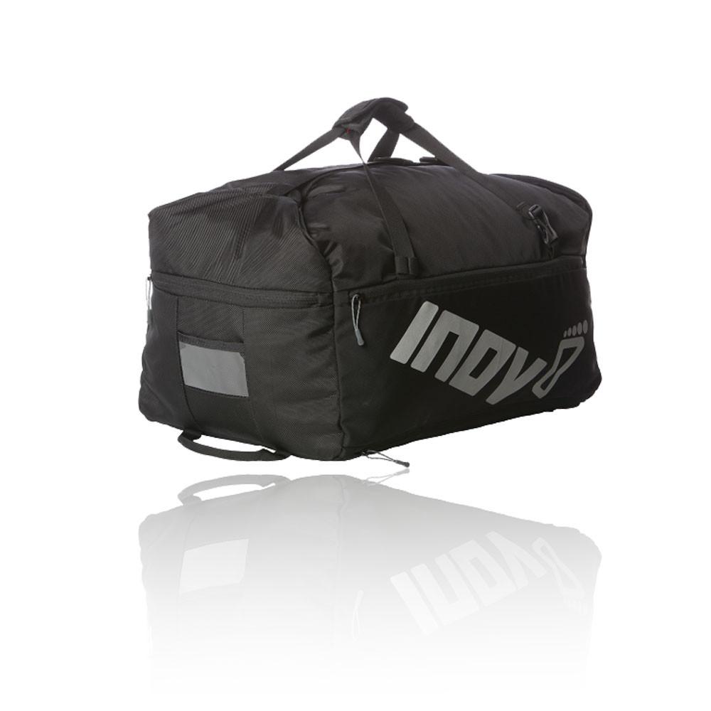 Inov8 All Terrain Kitbag - SS20