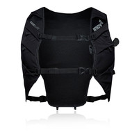 Inov8 Race Elite Vest (Without Bottles) - AW18