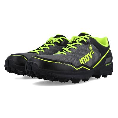 Inov8 Arctic Claw 300 Unisex trail zapatillas de running