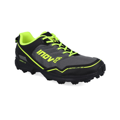 Inov8 Arctic Claw 300 Unisex Trail Running Shoes