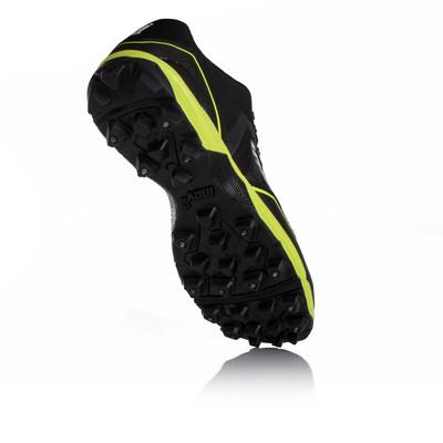 Inov8 Arctic Talon 275 trail zapatillas de running