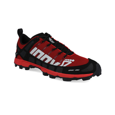 Inov8 Oroc 280 Unisex Trail Running Shoes - SS19