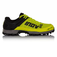 Inov8 Mudclaw 300 Unisex Trail Running Shoes - SS18